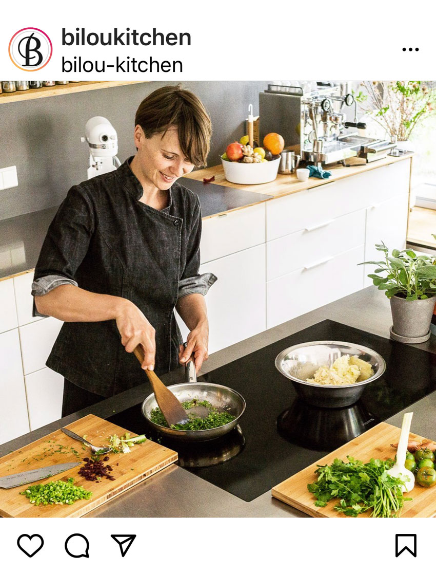 Bilou-kitchen.de