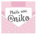 Mails von Aniko