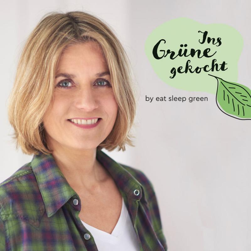 Susanna Bingermer_eat sleep green