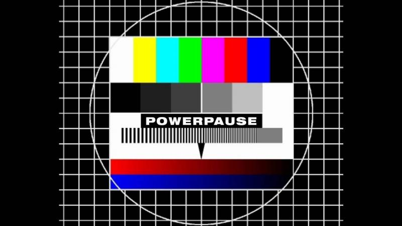 Powerpause